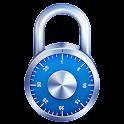 貼圖警報系統 icon