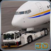 Game Airport Flight Staff Simulator APK for Windows Phone