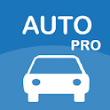 Auto Parking Reminder icon