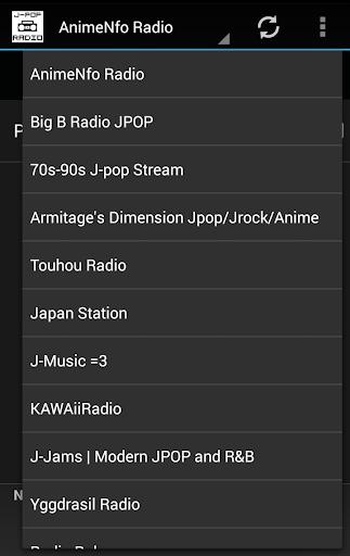 玩音樂App|J-POP ラジオ免費|APP試玩