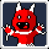 Aidinia • 8-bit RPG