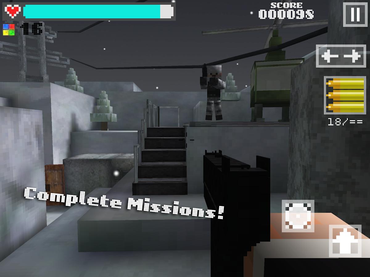 Block Gun 3D: Ghost Ops v1.0.9 [Apk] [Modificado] [Android] [Zippyshare] 562os26JjkzaP9iL6wnY8Yz7tUtVKzqtsImGTXC1YqMBXk_BQWbFIqrxiIEBDTA-5w=h900
