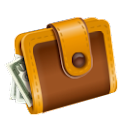 Palm Finance logo