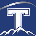 Tintic School District icon