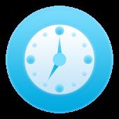 QR Alarm Clock