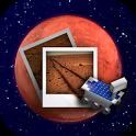 Mars Images icon