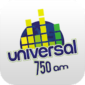 RADIO UNIVERSAL PANAMA
