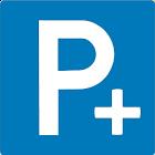 ProxyPlus icon
