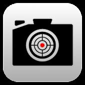 Heavy Gun Camera