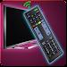 TV Remote for Sony (Smart TV Remote Control) Icon