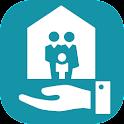 ACS-Agente Conectado de Saúde icon