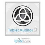 Tablet Auditor