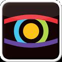 이미지패러디 icon