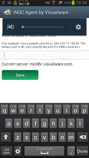 【免費工具App】iNQC Agent-APP點子