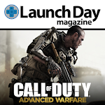 LAUNCH DAY (CALL OF DUTY) 1.4.6 Apk