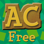 Animal Crossing Grass Free