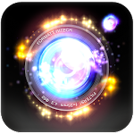 EYE CANDY CAMERA PHOTO EDITOR v6.7