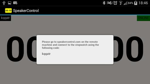 【免費工具App】SpeakerControl-APP點子