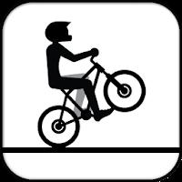 Daredevil Stunt Rider MTB BMX 1.3