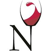 Napa Valley Winery Locator