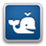 Beluga icon