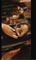 Screenshot of Katerina Kaif Hot Songs
