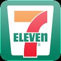 7-Eleven Norge logo
