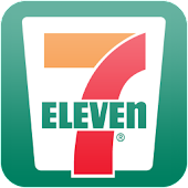 Download 7 Eleven Norge APK for Laptop