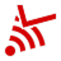 Vz Wi-Fi Connect logo