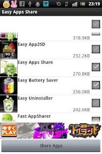 Wash Easy 洗衫易|不限時間玩生產應用App-APP試玩