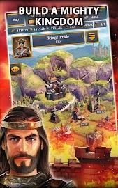 Throne Wars Screenshot 12