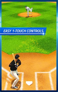 TAP SPORTS BASEBALL Screenshot 18