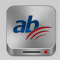 AB CryptoDroid icon