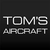 Tom's Aircraft Sales & Service