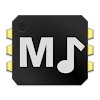 M1 Android