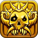 CrazyFist II icon