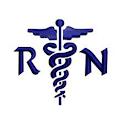Nursing Neurology