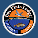 Bay Flats Lodge icon