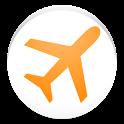 Schiphol Runways icon