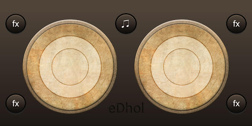Dhol screenshot