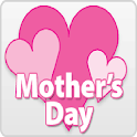 Mother's Day 2012 icon