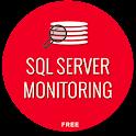 SQL SERVER MONITORING FOR DBA icon