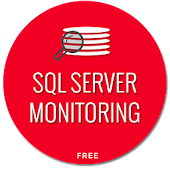 SQL SERVER MONITORING FOR DBA