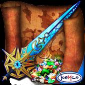 RPG レファルシアの幻影 - KEMCO
