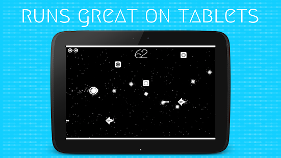 Spataps: Space Shooter - screenshot thumbnail
