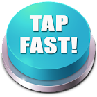 Fast Tap icon