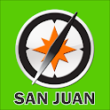 San Juan - Gay Scout 2013