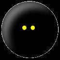 Squash Euregio icon