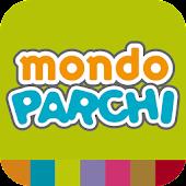 MondoParchi App Ufficiale