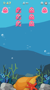 Sea Me Go- screenshot thumbnail